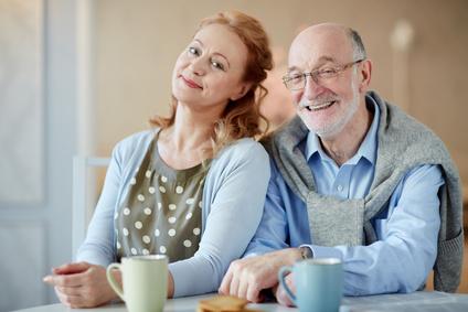 Personal Relationship Tips   Recap January 2020