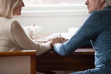 Personal Relationship Tips | Recap April 2020