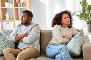 Personal Relationship Tips   Recap November 2019