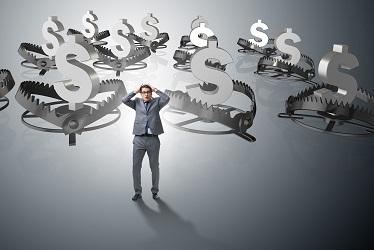 Personal Finance Tips | Recap April 2020