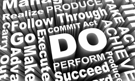 Motivational Quotes | Recap March 2020