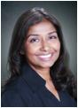 Niv Persaud